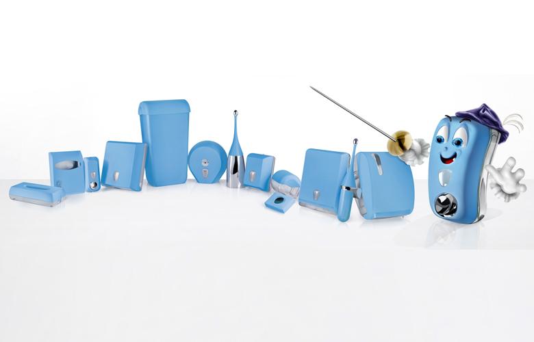 color-edition-blue