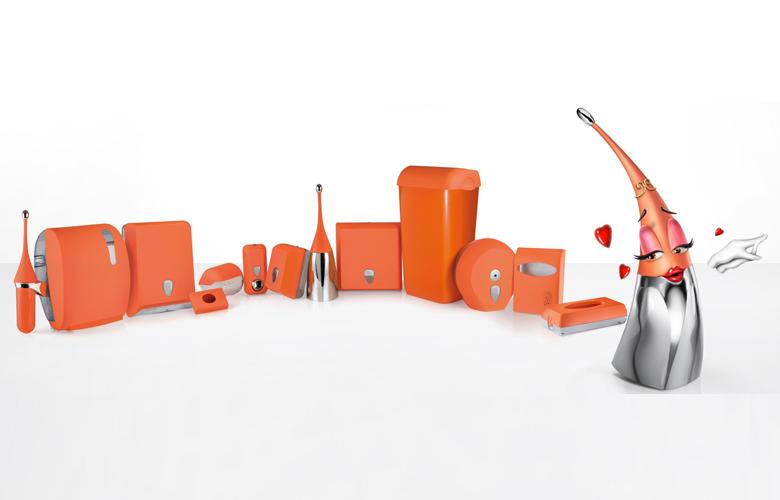 color-edition-orange