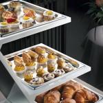 buffet-pasticcini-brioches